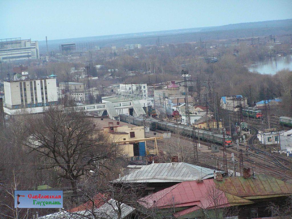 Абонентские службы  Газпром межрегионгаз Владимир
